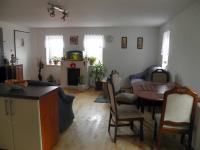 Prodej bytu 3+kk v osobním vlastnictví 89 m², Jablonec nad Nisou