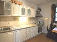 Prodej domu v osobním vlastnictví 250 m², Zákupy