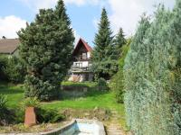 Prodej chaty / chalupy 170 m², Slunečná