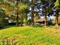 Prodej pozemku 585 m², Česká Lípa