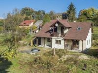 Prodej domu v osobním vlastnictví 114 m², Bohatice
