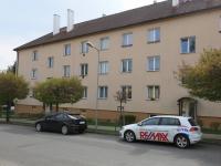 Pronájem bytu 4+1 v osobním vlastnictví 83 m², Nový Bor