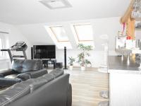Pronájem domu v osobním vlastnictví 200 m², Česká Lípa