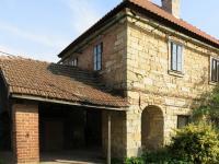 Prodej domu 85 m², Sobčice