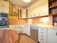 Prodej bytu 4+1 v osobním vlastnictví 76 m², Kamenický Šenov