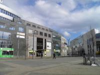 Pronájem kancelářských prostor 42 m², Liberec
