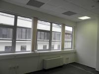 516b (Pronájem kancelářských prostor 42 m², Liberec)