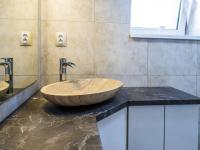 Prodej domu v osobním vlastnictví 200 m², Česká Lípa