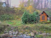 Prodej pozemku 827 m², Heřmanov