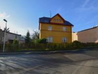 Prodej domu v osobním vlastnictví 100 m², Nový Bor