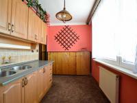 Prodej bytu 2+1 v družstevním vlastnictví 60 m², Mimoň