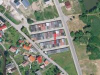 Prodej garáže 20 m², Zákupy