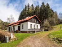Prodej domu v osobním vlastnictví 230 m², Nová Paka