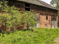 Prodej pozemku 3484 m², Jablonné v Podještědí