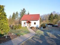 Prodej domu v osobním vlastnictví 92 m², Bohatice