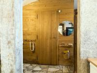 sauna (Prodej chaty / chalupy 290 m², Slunečná)