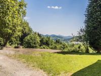 Prodej chaty / chalupy 290 m², Slunečná