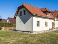 Prodej domu v osobním vlastnictví 218 m², Doksy