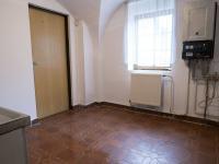 kuchyňka (Pronájem komerčního objektu 93 m², Nový Bor)
