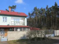Prodej domu v osobním vlastnictví 150 m², Česká Lípa
