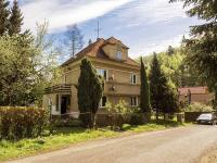 Prodej domu v osobním vlastnictví 200 m², Skalice u České Lípy