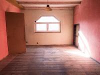 pokoj v podkroví (Prodej domu v osobním vlastnictví 250 m², Hamr na Jezeře)