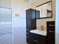 Prodej bytu 3+1 v osobním vlastnictví 89 m², Janův Důl