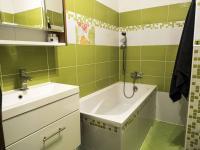 Prodej bytu 2+kk v osobním vlastnictví 45 m², Česká Lípa