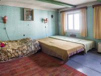 ložnice - Prodej domu v osobním vlastnictví 250 m², Mařenice