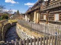 vstup do domu - Prodej domu v osobním vlastnictví 250 m², Mařenice