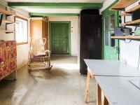 pokoj v patře - Prodej domu v osobním vlastnictví 250 m², Mařenice