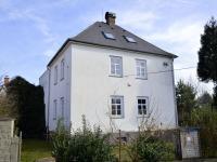 Prodej domu v osobním vlastnictví 150 m², Zákupy
