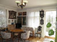 Prodej bytu 3+1 v osobním vlastnictví 95 m², Liberec