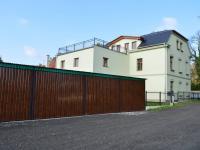 Prodej bytu 2+kk v osobním vlastnictví 44 m², Zákupy