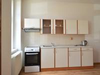 Prodej bytu 1+kk v osobním vlastnictví 24 m², Zákupy