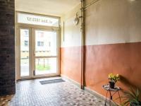 vstupní chodba (Prodej bytu 3+1 v osobním vlastnictví 77 m², Česká Lípa)
