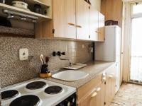 kuchyň (Prodej bytu 3+1 v osobním vlastnictví 77 m², Česká Lípa)