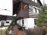 Prodej chaty / chalupy 120 m², Blatce