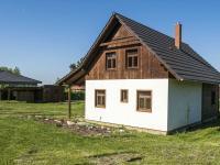 Prodej domu v osobním vlastnictví 109 m², Bohatice