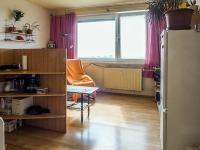 Prodej bytu 2+kk v osobním vlastnictví 43 m², Česká Lípa
