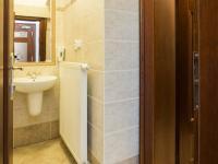 toalety (Pronájem komerčního objektu 38 m², Česká Lípa)