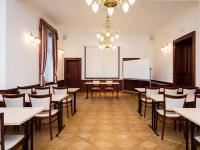 prostory v 1.NP k pronajmutí  (Pronájem komerčního objektu 38 m², Česká Lípa)