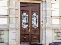 Pronájem komerčního objektu 23 m², Česká Lípa