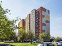 Prodej bytu 1+1 v osobním vlastnictví 43 m², Česká Lípa