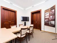 prostory v 1.NP k pronajmutí - Pronájem komerčního objektu 200 m², Česká Lípa