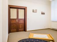kancelář č.208 ve 2.NP - Pronájem komerčního objektu 200 m², Česká Lípa