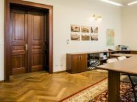 kancelář č.203 ve 2.NP - Pronájem komerčního objektu 200 m², Česká Lípa