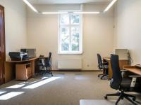 kancelář č.202 ve 2.NP - Pronájem komerčního objektu 200 m², Česká Lípa