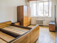 ložnice (Prodej domu v osobním vlastnictví 160 m², Kravaře)