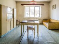 světnice v patře (Prodej domu v osobním vlastnictví 160 m², Kravaře)